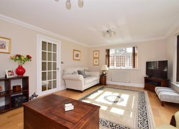 4 bed detached bungalow for sale in Elder Avenue, Wickford, Essex SS12