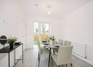 Thumbnail 3 bed property for sale in Dabbs Hill Lane, Ruislip