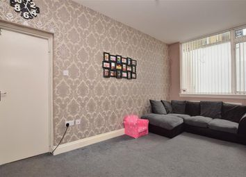 Thumbnail 2 bedroom flat for sale in Richmond Street, Herne Bay, Kent