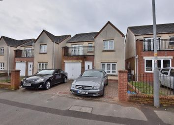 Thumbnail 4 bed property for sale in Pond Lane, Wolverhampton