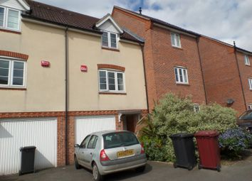 Thumbnail 3 bed property to rent in Baxendale Road, Chichester
