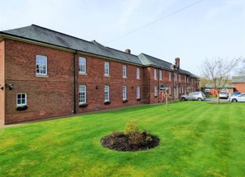 Thumbnail 1 bed flat to rent in Watling Gate, Brockhall Village, Blackburn, Lancashire
