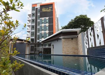 Thumbnail 1 bed apartment for sale in Outring Rd, San Kamphaeng, Chiang Mai, Northern Thailand