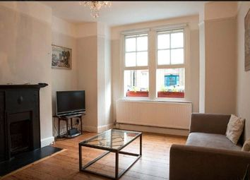 Thumbnail 2 bed flat to rent in Haberdasher Street, Hoxton, London