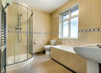 Thumbnail 2 bed flat for sale in Tanfield Avenue, London