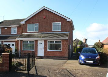 3 bed detached house for sale in Three Tuns Road, Eastwood, Nottingham NG16
