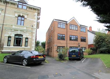2 bed flat for sale in Abbotsford Road, Blundellsands, Liverpool L23