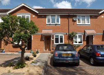 Thumbnail 2 bedroom terraced house to rent in Jenny Lane, Lingfield