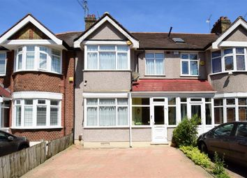 Thumbnail 2 bed terraced house for sale in New Road, London