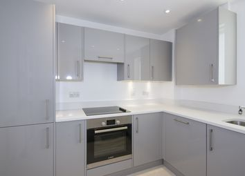 2 bed maisonette to rent in Cardigan Street, Oxford OX2