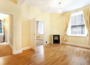 Thumbnail 1 bed property to rent in Prince Of Wales Drive, London