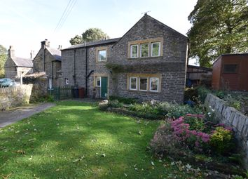 Thumbnail 2 bed cottage to rent in Wortley, Sheffield