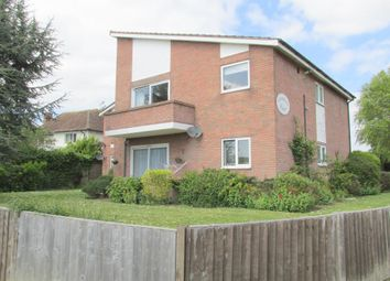 Thumbnail 2 bedroom flat for sale in Flansham Park, Felpham, Bognor Regis, West Sussex