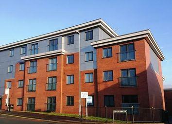 Thumbnail 1 bedroom flat to rent in Flat 3, 2 Smith Street, Heywood, Lancashire