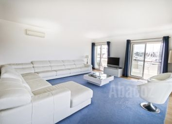 Thumbnail 3 bedroom apartment for sale in Marina, Lagos, Algarve, Portugal