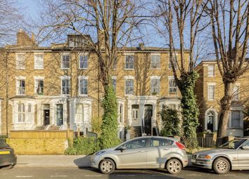 5 bed property to rent in Wilton Estate, Greenwood Road, London E8