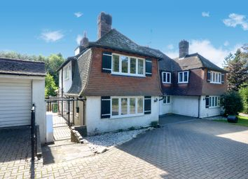 Thumbnail Room to rent in Chesters Road, Camberley