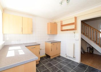 2 bed semi-detached house for sale in Queens Road, Lewes, East Sussex BN7