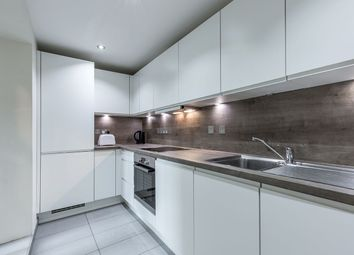 Thumbnail 3 bed flat to rent in 99, Cephas Street, London