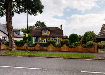 Davyhulme Road, Urmston, Manchester M41
