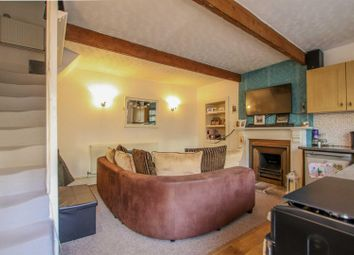 2 bed terraced house for sale in Colne BB8