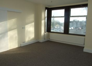 Thumbnail 2 bedroom flat to rent in Warrior Square, Southend-On-Sea