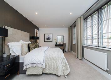 Thumbnail 4 bed semi-detached house for sale in Lawrie Park Crescent, Sydenham