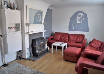 Thumbnail 4 bed terraced house for sale in Miskin Road, Rochester