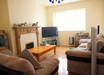 Thumbnail 2 bedroom flat for sale in Broomhouse Lane, Fulham