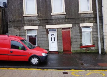 Thumbnail 2 bed flat for sale in Station Road, Lochgelly