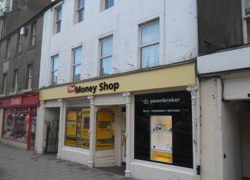 Thumbnail Retail premises to let in Standard Close, High Street, Montrose