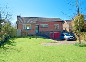 3 bed detached bungalow for sale in Green End Lane, Plymtree EX15