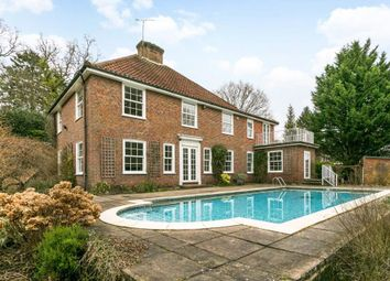 5 bed detached house for sale in Collinswood Road, Farnham Common SL2