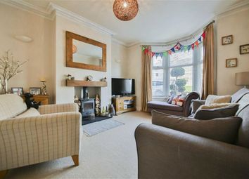 Thumbnail 2 bed terraced house for sale in Chatburn Road, Clitheroe