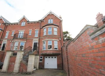 Thumbnail 5 bed town house for sale in 26, Demesne Gate, Holywood