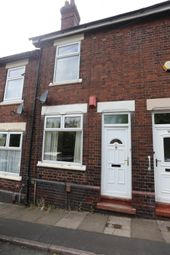 Thumbnail 2 bedroom terraced house to rent in Cornwall Street, Longton