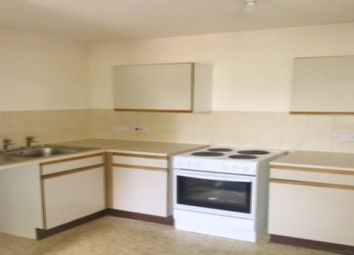 Thumbnail 1 bedroom flat to rent in Hainault Road, London