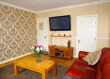 Thumbnail 3 bed terraced house for sale in Wilmer Road, Heaton, Bradford