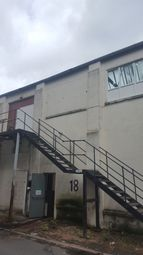 Thumbnail Light industrial to let in Marston Road, Wolverhampton