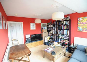 Thumbnail 1 bedroom flat for sale in Middlefields Court, Middlefields, Letchworth Garden City
