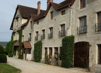Thumbnail 13 bed property for sale in Bar Sur Aube, Champagne-Ardenne, 10200, France