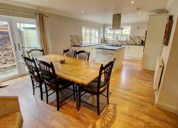 Thumbnail 3 bed semi-detached house for sale in Alnmouth, Alnwick