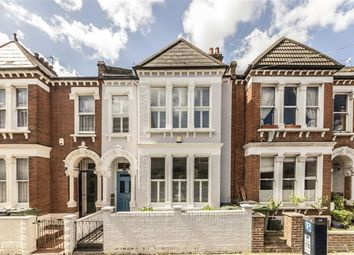 Thumbnail 5 bed property for sale in Edgeley Road, London