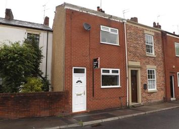 Thumbnail 2 bedroom property for sale in Marshalls Brow, Penwortham, Preston