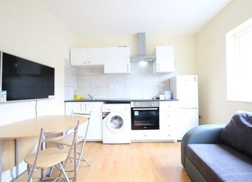 Thumbnail 2 bed flat to rent in Edgware Road, Paddington