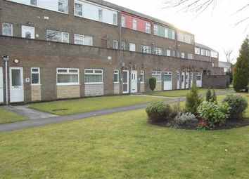 Thumbnail 3 bed flat to rent in Pendle Court, Bolton, Bolton