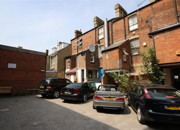 Thumbnail 2 bed flat to rent in Hale Leys, High Street, Aylesbury
