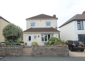 5 bed detached house for sale in Park Road, Staple Hill, Bristol BS16