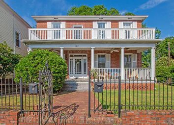 Thumbnail 5 bed property for sale in Charleston, South Carolina, United States Of America