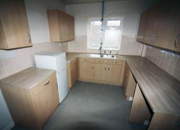 Thumbnail 3 bed terraced house for sale in Cromwell Road, Middlesbrough